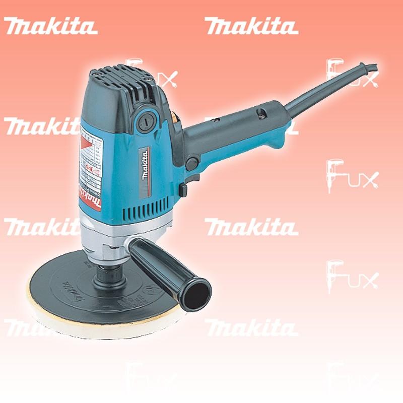 fux elektrowerkzeuge gmbh makita pv 7000 c. Black Bedroom Furniture Sets. Home Design Ideas